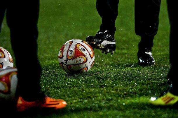Ставки на футбол - как в них быть эффективными?