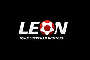зеркало БК Леон