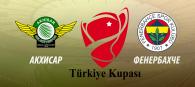 Акхисар Беледийе - Фенербахче прогноз и ставки Кубок Турции